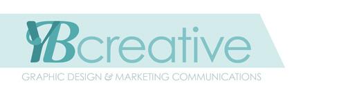 PageLines- ybc-header-logo-2013-brandnav.jpg