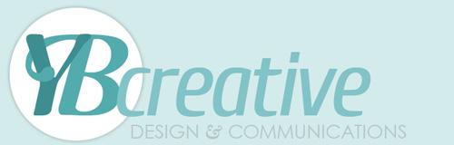 PageLines- ybc-header-logo-2013-06-brandnav.jpg