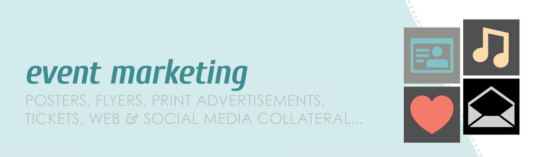 PageLines- ybc-scroll-4—event-marketing.jpg