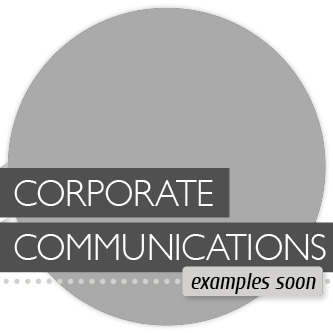 PageLines- ybcPORTFOLIOcorporatecommunications.jpg