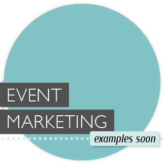 PageLines- ybcPORTFOLIOeventmarketing.jpg