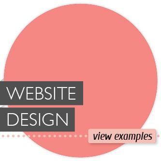 PageLines- ybcPORTFOLIOwebdesign.jpg