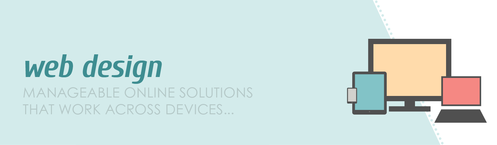 PageLines- ybcscroll3-webdesign.jpg
