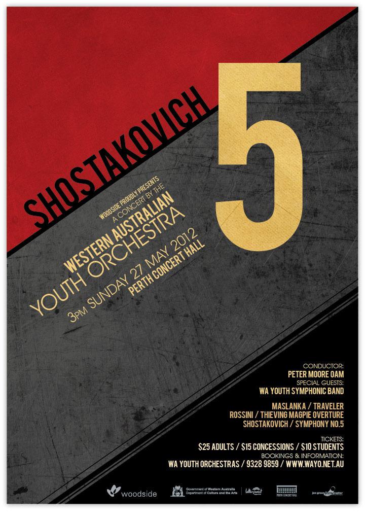 ybc-PORTFOLIO-WAYO-poster-4-Shostakovich-5