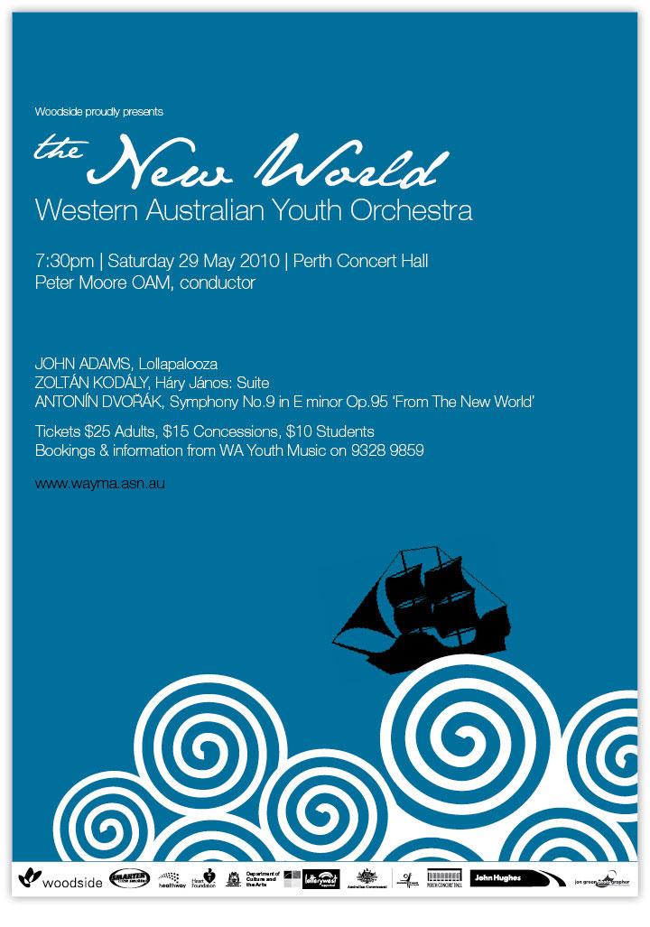 ybc-PORTFOLIO-WAYO-poster-5-New-World