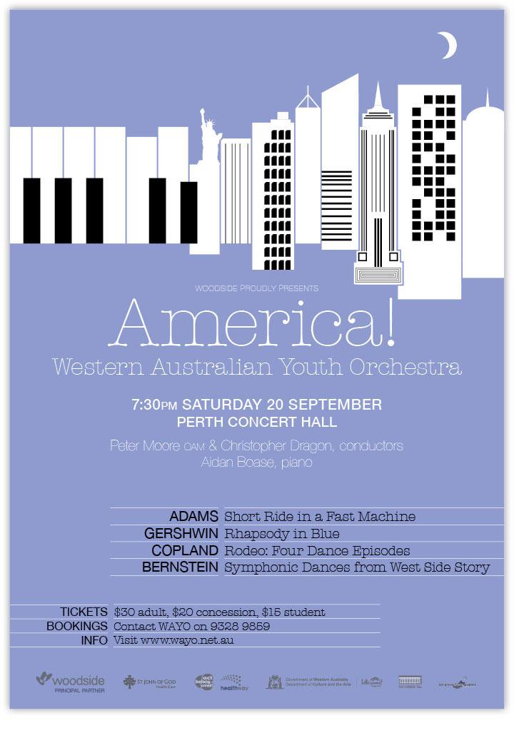ybc-PORTFOLIO-WAYO-poster-8-America