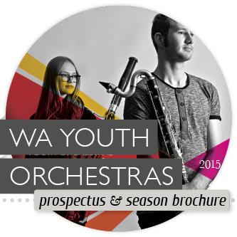 ybc PORTFOLIO FEATURE wayo 2014 prospectus