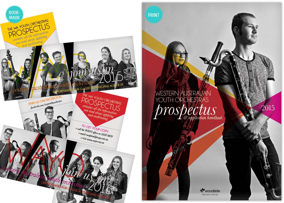 ybc PORTFOLIO WAYO 2015 prospectus 1