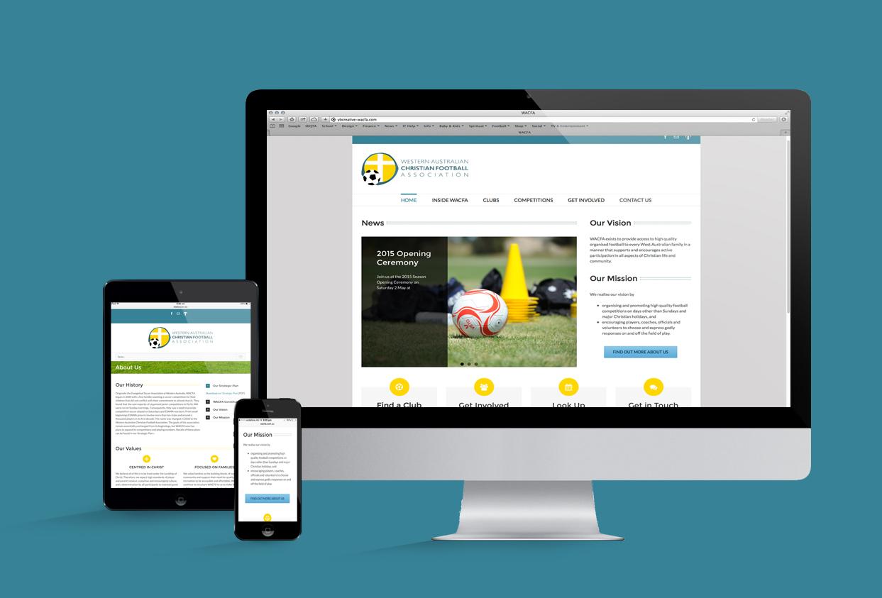 DisplayScreenMockup-web-WACFA1