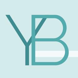YB-profile-initials-(favicon)