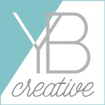 ybcreative