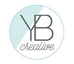 YBcreative DESIGN logo 2017-05 AVADA 150×130