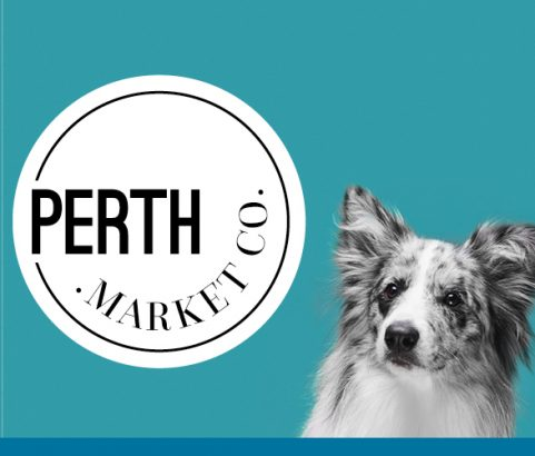 Perth Market Co