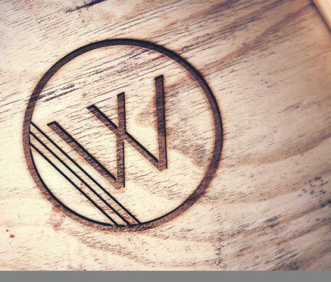 Wayman Carpentry